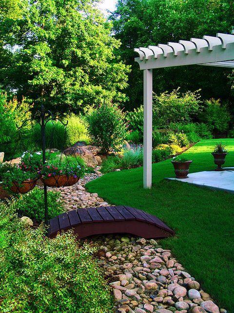 zahrada-uprava-4