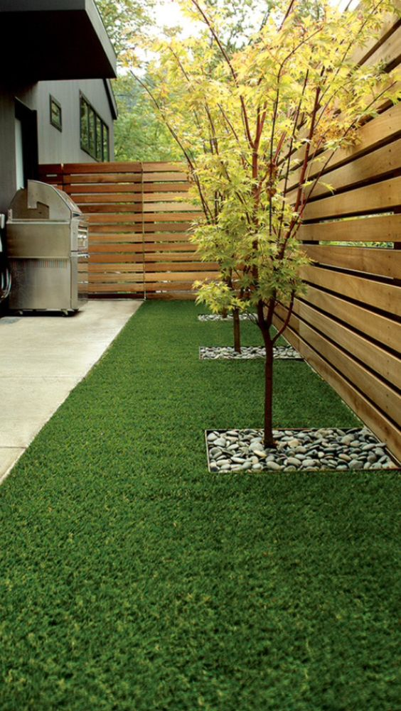 zahrada-uprava-5