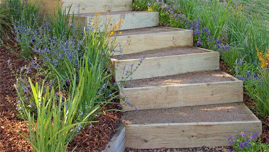 zahradne-schodiky-1