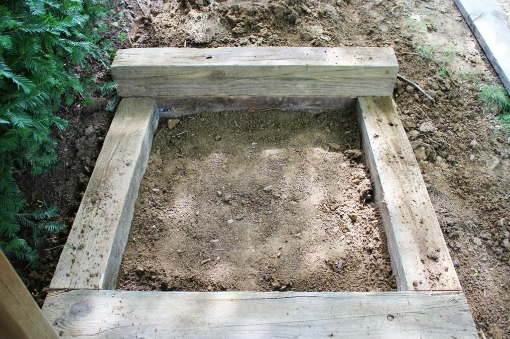 zahradne-schodiky-10