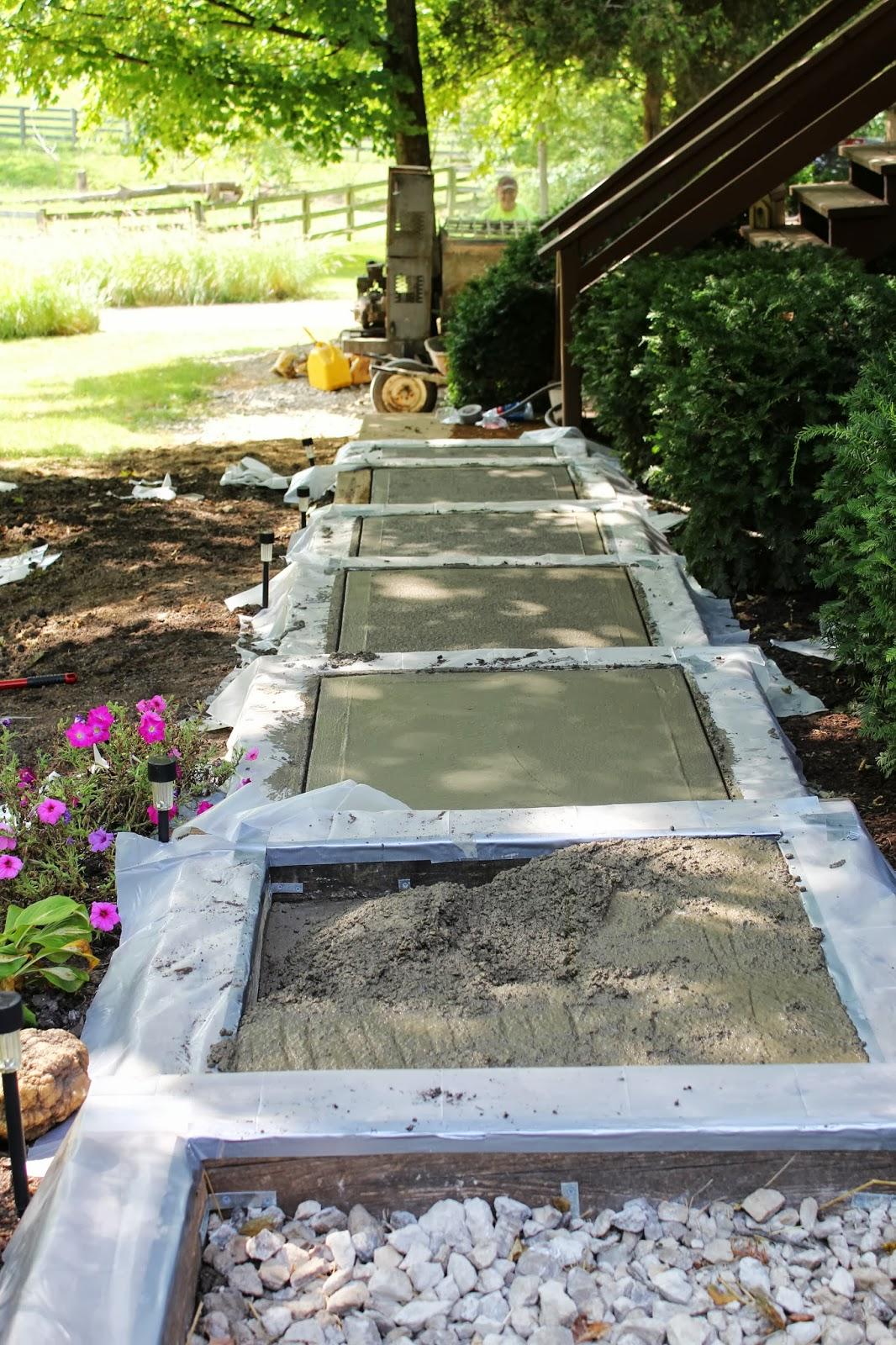 zahradne-schodiky-16
