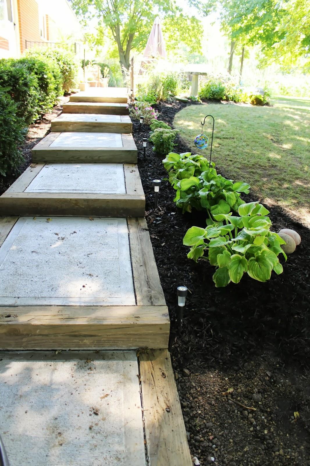 zahradne-schodiky-17