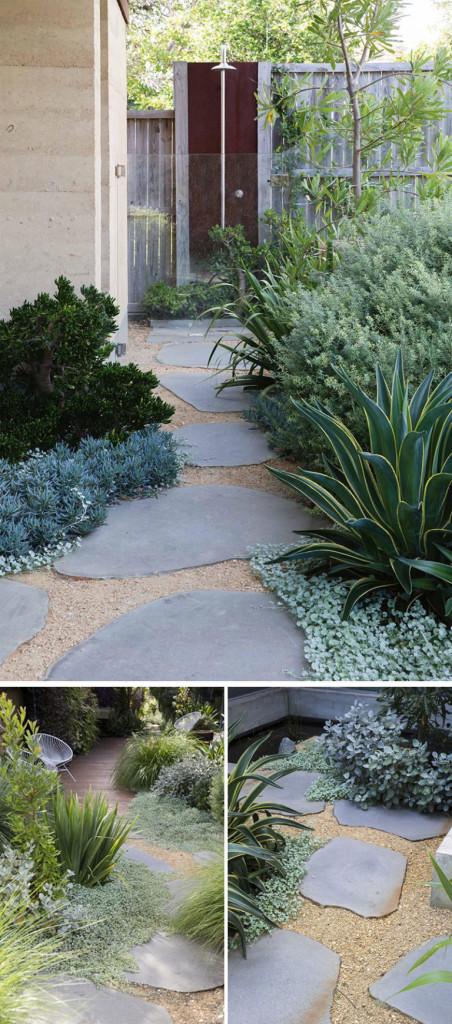 zahradny-chodnik-10
