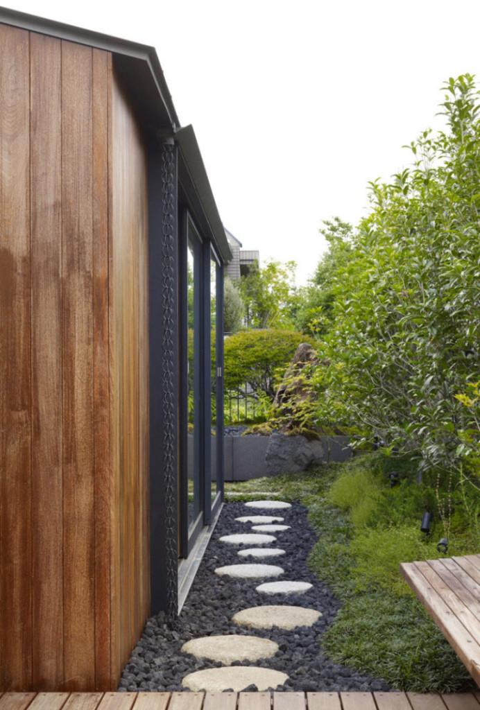 zahradny-chodnik-11