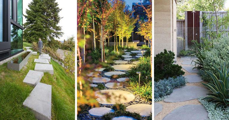 zahradny-chodnik-1