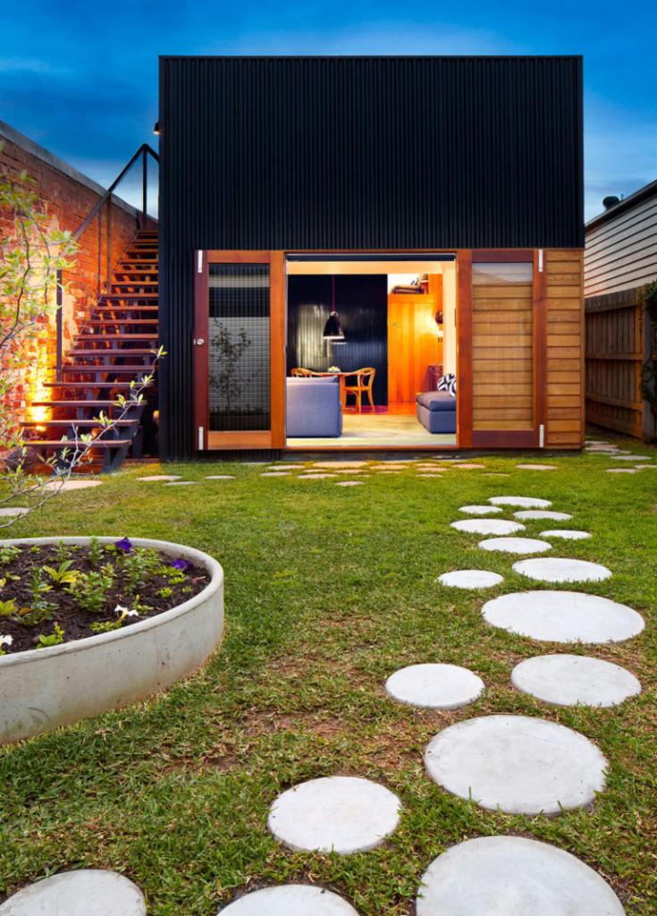zahradny-chodnik-4