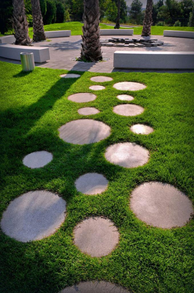 zahradny-chodnik-7