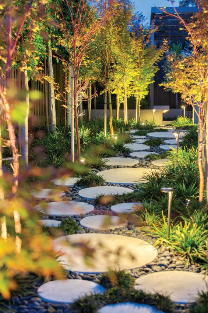 zahradny-chodnik-9