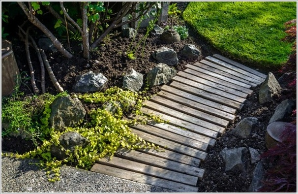 zahradny-chodnik