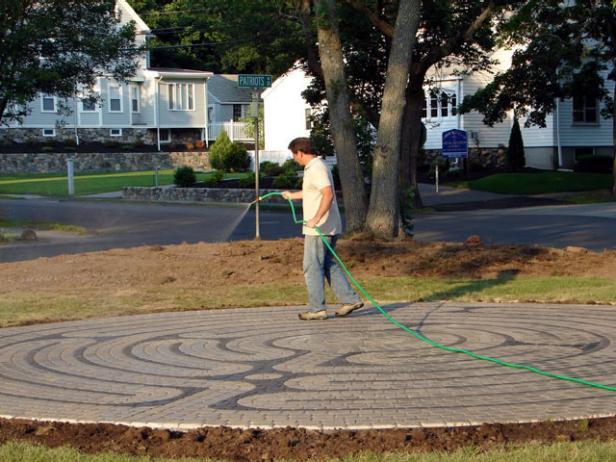 zahradny-labyrint-3