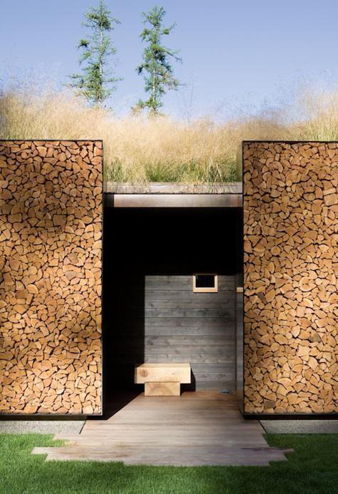 zelene-strechy-4