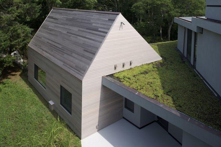 zelene-strechy-5