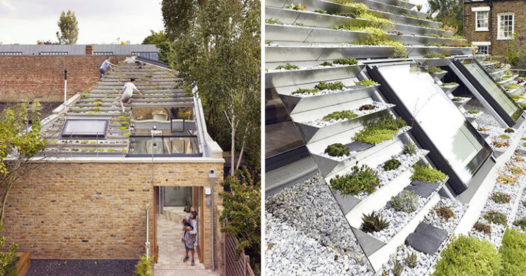 zelene-strechy-inspiracia-1