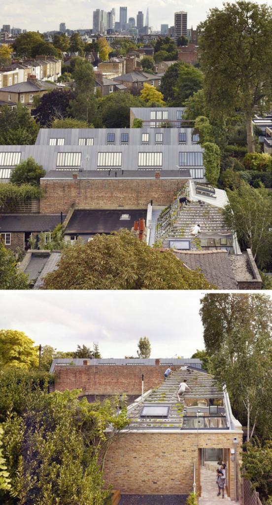 zelene-strechy-inspiracia-2