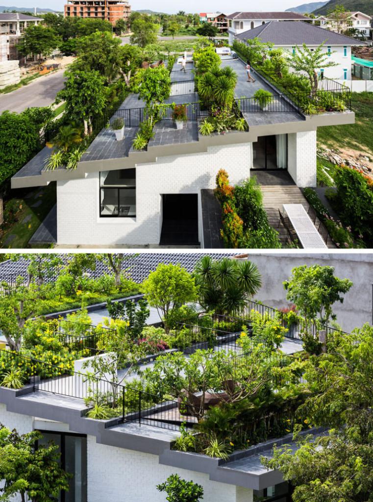 zelene-strechy-inspiracia-5