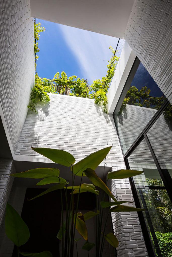 zelene-strechy-inspiracia-6