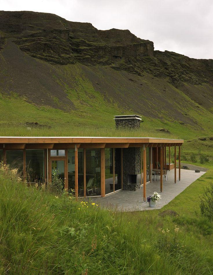 zelene-strechy