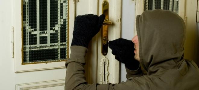 pivničné okná a bezpečnosť
