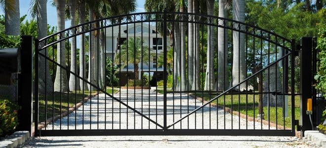 natrieť bránu: ukážka 1