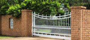 natrieť bránu: ukážka 2