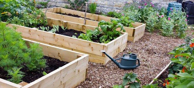 záhradné terasy z paliet