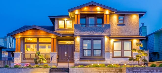 ako zabezpečiť dom pred dovolenkou