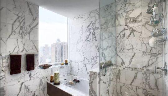 renovujeme kúpeľňu, na čo si dať pozor